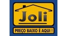 Joli logo