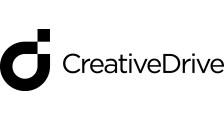 Creative Drive Brazil logo