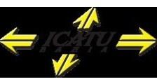 ICATU BAHIA logo