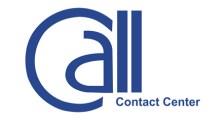 Call Contact Center logo
