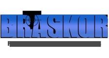 Braskor logo