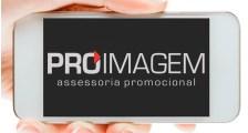 PROIMAGEM ASSESSORIA PROMOCIONAL logo