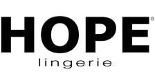 Hope Lingerie logo