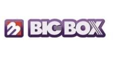 BigBox Supermercados logo
