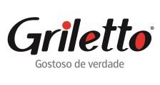 Griletto logo