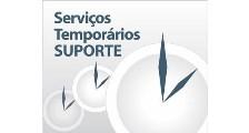 SUPORTE RECURSOS HUMANOS logo