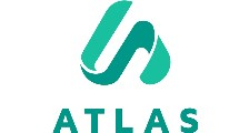 Atlas Governance logo