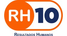 RH10 logo