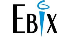 Ebix América Latina logo
