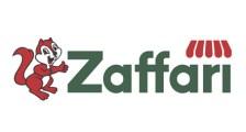 Zaffari & Bourbon logo