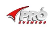 Agência Pró Eventos logo