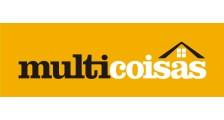 Multicoisas logo