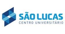 Centro Universitário São Lucas logo
