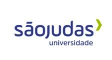 Universidade São Judas Tadeu logo
