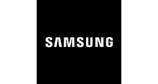 Samsung Brasil logo