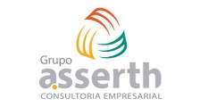Grupo Asserth logo