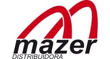 Mazer Distribuidora Ltda logo