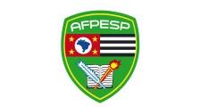 AFPESP - Associação dos Funcionários Públicos do Estado de São Paulo logo
