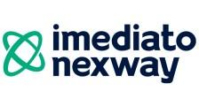 Grupo Imediato logo