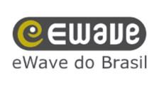 Ewave do Brasil logo
