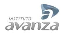 Instituto Avanza logo