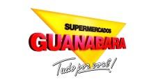 Supermercados Guanabara logo