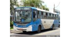 VB Transportes e Turismo logo