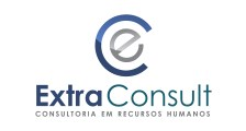 extra consult logo