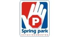 SPRING PARK LTDA - EPP logo
