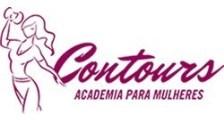 Academia Contours logo