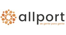 Grupo Allport Serviços logo