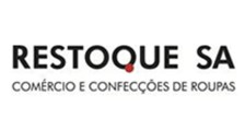 Restoque logo