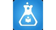 Edulabzz logo