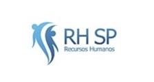 BRASIL RH (RHBrasil) logo