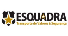 Grupo Esquadra logo