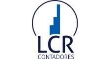 LCR Contadores logo