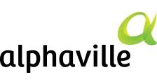 Alphaville Urbanismo logo