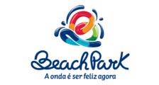 Beach Park logo