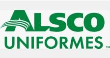 Logo de Alsco Toalheiro Brasil