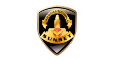 Sunset Vigilância logo