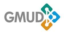Gmud Tecnologia logo