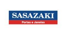 Logo de Sasazaki