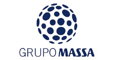 Rede Massa logo