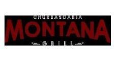 Montana Grill logo