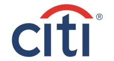 Logo de Citibank