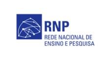 RNP - Rede Nacional de Ensino e Pesquisa logo