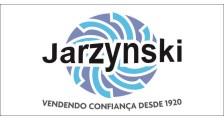 JARZYNSKI ELETRICA LTDA logo