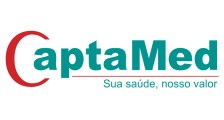 Captamed logo