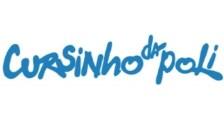 CURSINHO DA POLI logo