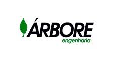 Àrbore Engenharia logo